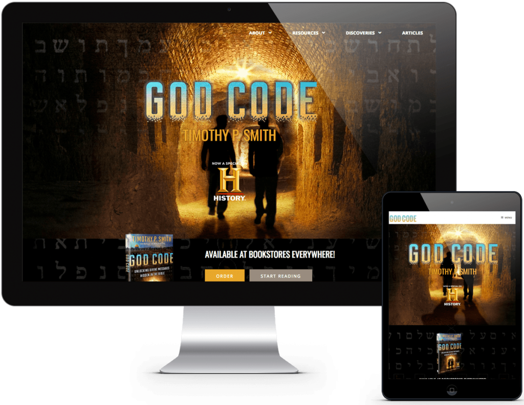 portfolio-devices-godcodebook