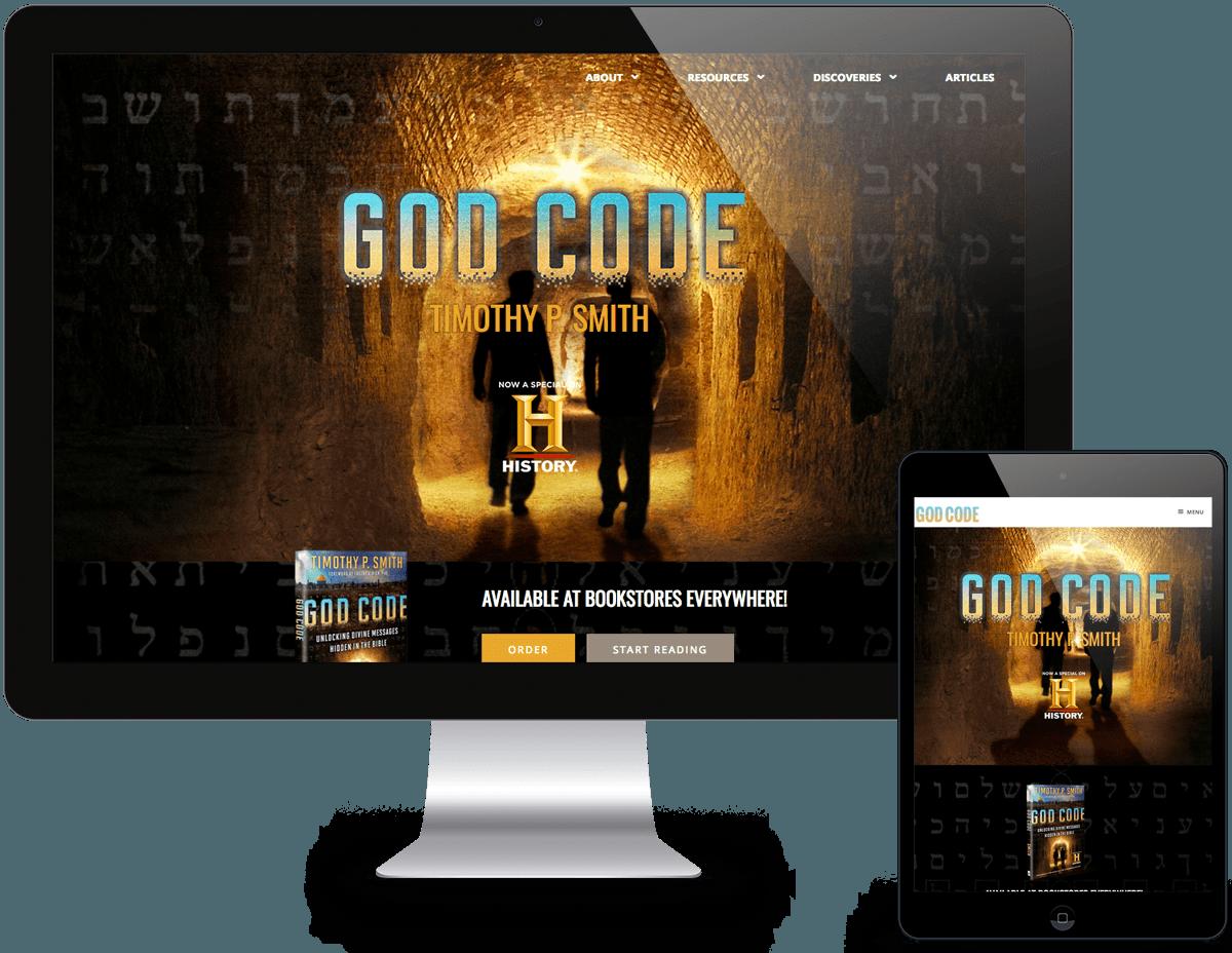 portfolio-devices-godcodebook