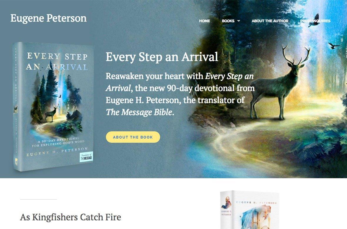 eugene-peterson2-full-screen