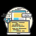 icon-a-coding