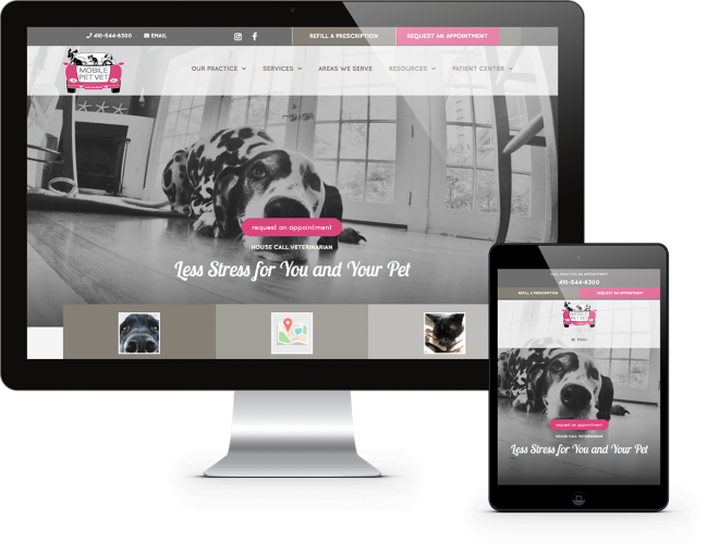portfolio-devices-mobilepetvet