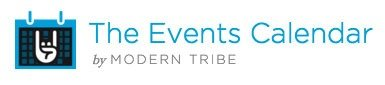 events-tribe