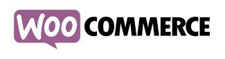 events-woo-commerce
