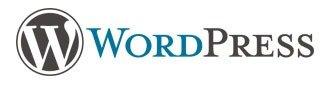 events-wordpress
