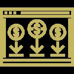Conversion Optimization Audit