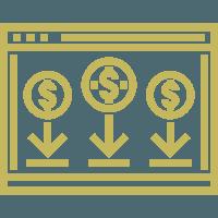 Conversion Optimization