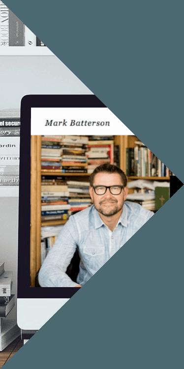 hp-markbatterson-single