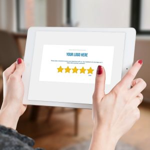 Reputation Management 5 Star Reviews