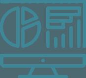 icon-monitor-analytics