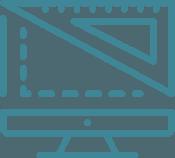 icon-monitor-design