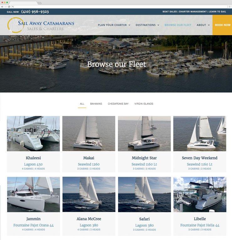 full-length-sailaway-fleet