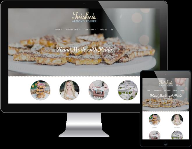 portfolio-devices-trishas