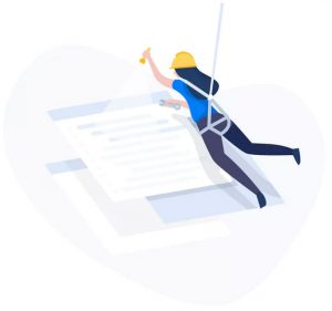 hero-website-tune-up