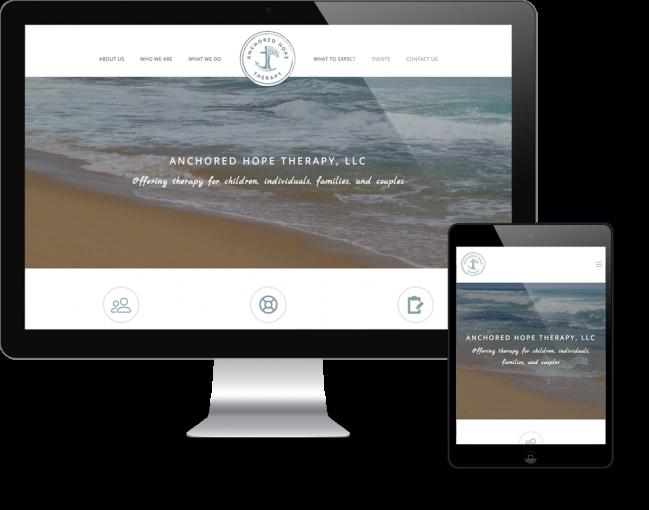 portfolio-devices-anchored-hope