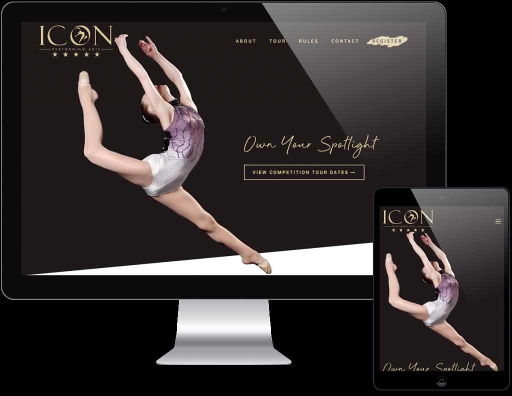 portfolio-devices-icon